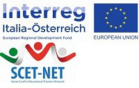 Interreg-scet-net